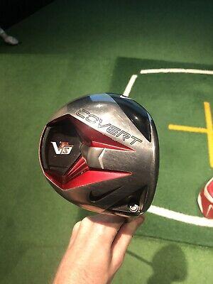 Nike VRS Covert Driver S Flex