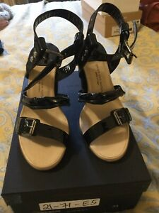 Dries Van Noten Shoes Size 5 (35)