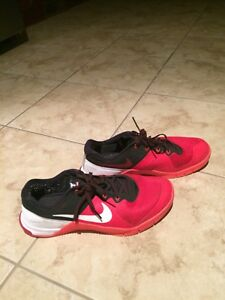 Nike Metcon Shoes