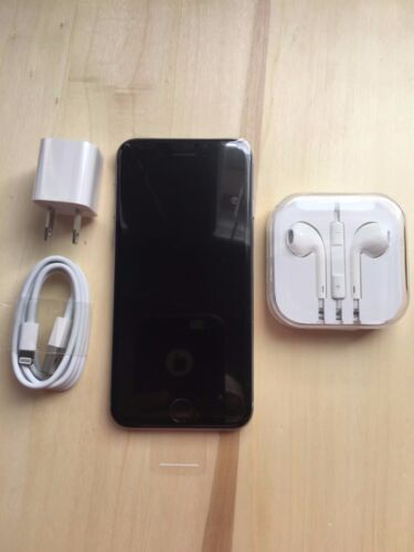 Apple iPhone 6s 64GB Space Gray AT&T MKQ92LL/A