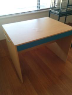 Desk for free
