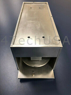 Universal Instruments Advantis Genesis Gsm Matrix Tray Platform Feeder