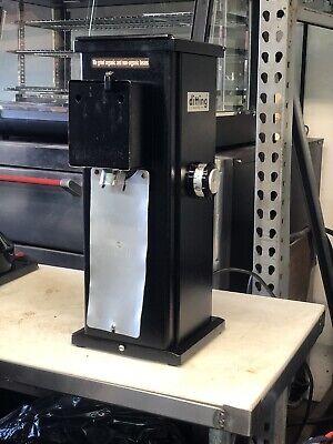 Ditting Kfr1203 Commercial Coffee Grinder Espresso Bakery Restaurant Equipment