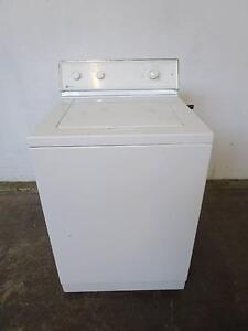 D5069 Secondhand Maytag Top Loader Washing Machine Mount Barker Mount Barker Area Preview
