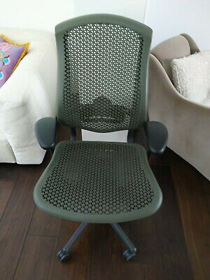 Herman Miller Celle Chair - RRP £549 - V good Condition