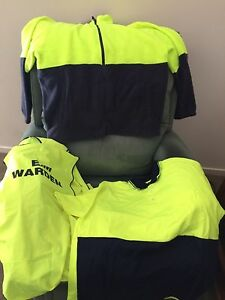 High vis clothing Hoppers Crossing Wyndham Area Preview