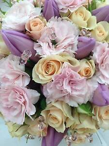 Legendary Coogee Florist for Sale Coogee Eastern Suburbs Preview