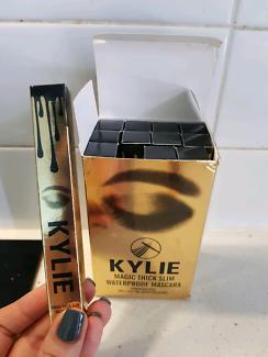 12 replica kylie mascaras $70 makeup