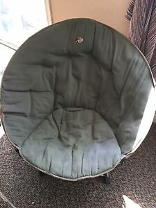 Bass Pro Shops Camping Chair