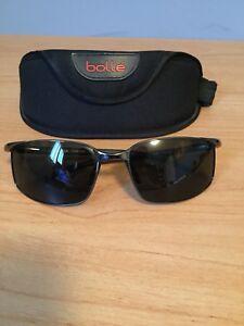 Men's Bolle Sunglasses