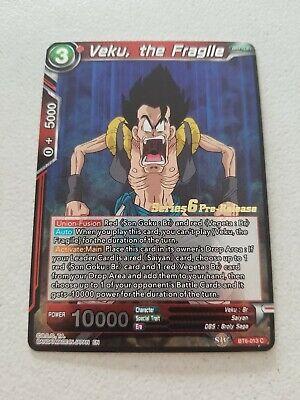 "Carte Pokemon /"" COXY /"" Niveau BASE HeartGold Soulsilver PV 50 71//123"