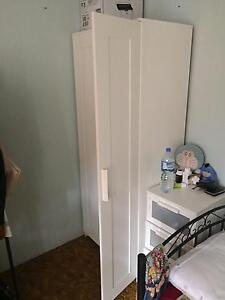 Sale of cheap, secondhand furniture - burwood Burwood Burwood Area Preview