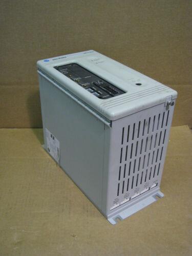 ALLEN BRADLEY 4100 IMC S-CLASS COMPACT  4100-234-RL  SER  P  4100234RL  LE0FBD8D