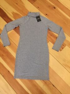 Forever 21 Dress New With Tags size Med