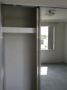 Room for rent Woodcroft Blacktown Area Preview
