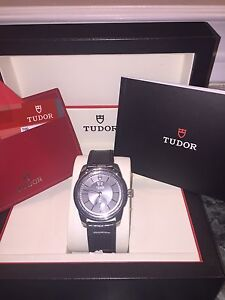 Tudor Glamour Double Date /OR BEST OFFER!!
