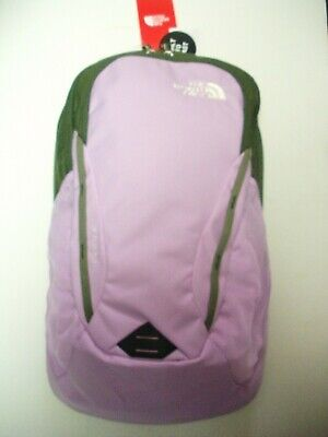 23970fc5b Day Packs - North Face Pack - Trainers4Me