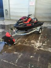 Rxp 260rs Minyama Maroochydore Area Preview