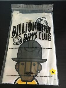 BBC PHARRELL WILLIAMS HATTY TSHIRT Southbank Melbourne City Preview