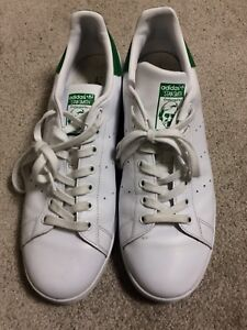 Adidas original by stan smith for 60$