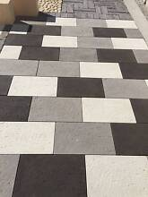 JOONDALUP STONE WINTER SALE: quality hand made limestone pavers Neerabup Wanneroo Area Preview