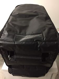 Insulated Fridge Bag for 40L (Waeco, iron man) Chermside Brisbane North East Preview
