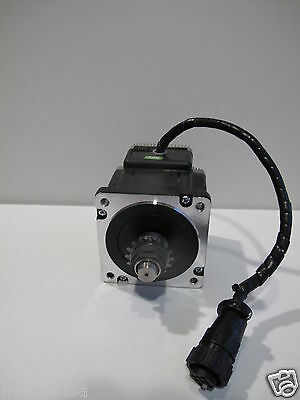 Intelligent Motion Systems Md03fsd34a7 Intelligent Mdrive 34 Motion Driver Plus