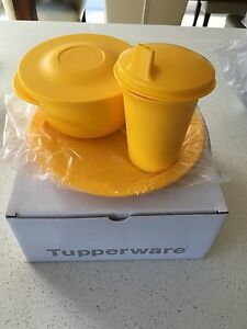 Ex Demonstrator Tupperware Grovedale Geelong City Preview