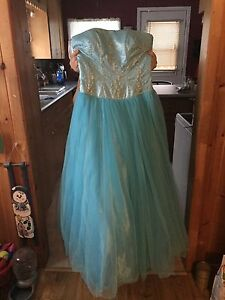 H m lace dress ebay classifieds