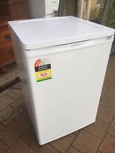 Westinghouse 120ltr Bar Fridge Beckenham Gosnells Area Preview