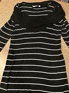 Thyme Maternity Nursing Top *Like New*