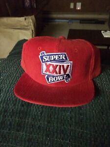 Budweiser cap