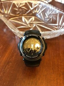 G-Shock Cassio Watch G-304RL