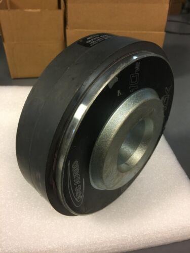 135 oz Arc Audio Subwoofer Black Series Motor