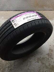 Nexen 205/55R16 All Season Tires Brand New