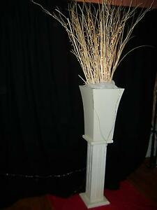New Twig Lights Bullsbrook Swan Area Preview