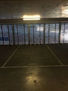 Car Parking Space for lease Brunswick East Moreland Area Preview