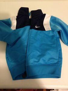 Veste Nike 12 mois