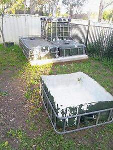 TotePonics - Aquaponics Complete Kit  - Tahmoor Wollondilly Area Preview