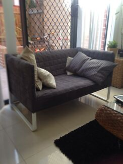 Little couch North Strathfield Canada Bay Area Preview