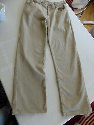 Herren Jeans in sandfarben / beige von Henson & Henson,  Gr. 54 - 54 In Jeans
