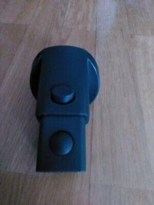 Gebraucht, Vorwerk Adapter  Wappenanschluss AD12 Neu gebraucht kaufen  Auhof
