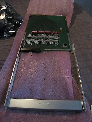 Motorola Centracom CEB Extender Card BLN6652A17 NEW (Lot#J140)