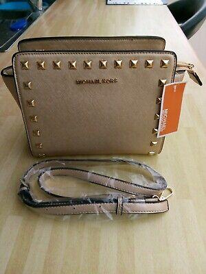 Michael Kors handbag NWT