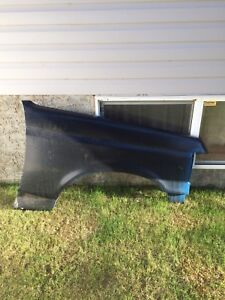 OEM FORD Right Front Fender