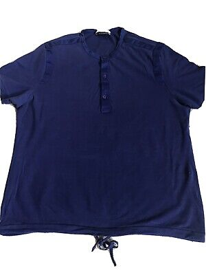 versace collections t shirt L Unisex