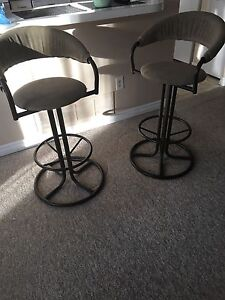 Bar Stools Kijiji Free Classifieds In Ontario Find A Job Buy A Car Find A House Or
