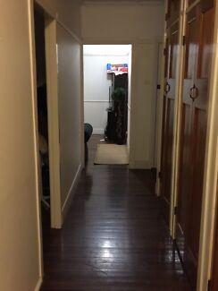 Room for $100 per week moorooka