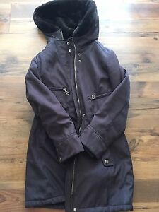 Marc New York Parka
