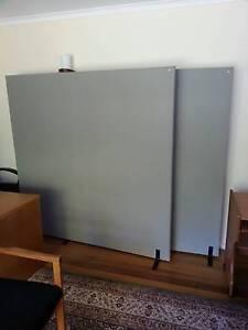 partitions or room dividers Monbulk Yarra Ranges Preview